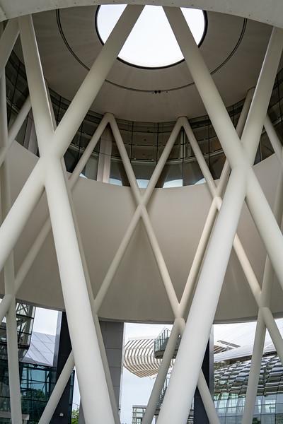 Singapore-19-140.jpg