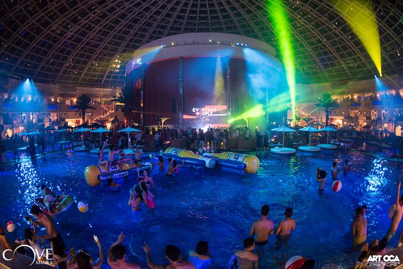 Deniz Koyu at Cove Manila Project Pool Party Nov 16, 2019 (130).jpg