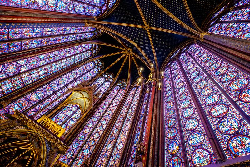 SaintChapel-Paris (2 of 2).jpg