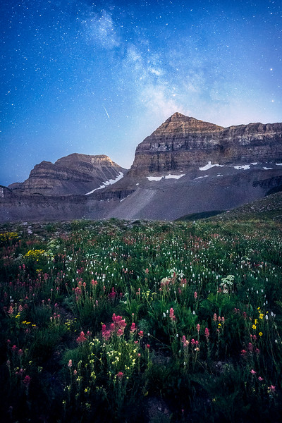 Timpanogos-Twilight-3-2280sP.jpg