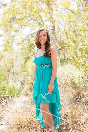 Krystal Smith