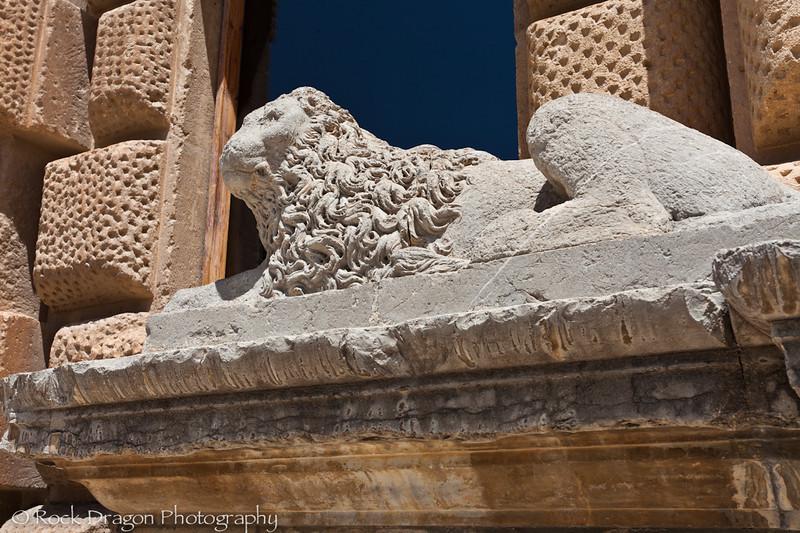 alhambra-41.jpg