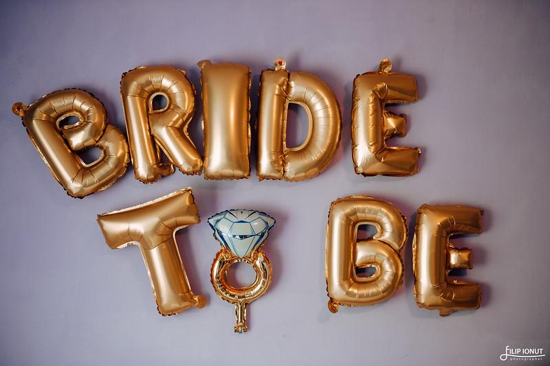 fotograf nunta -0008.jpg