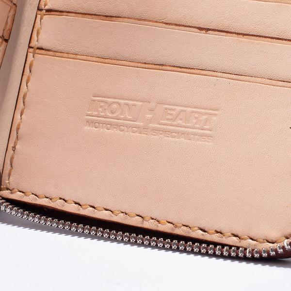 Zip wallet-21758.jpg