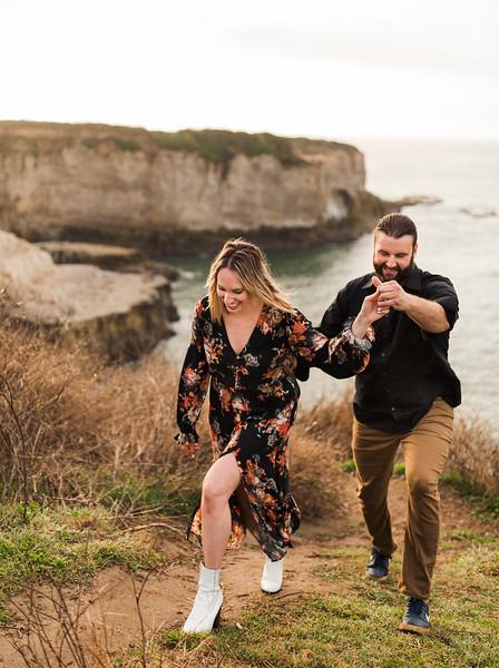 Alexandria Vail Photography Santa Cruz Engagement Jessica + Nick274.jpg