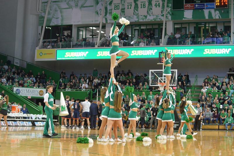 cheerleaders1951.jpg