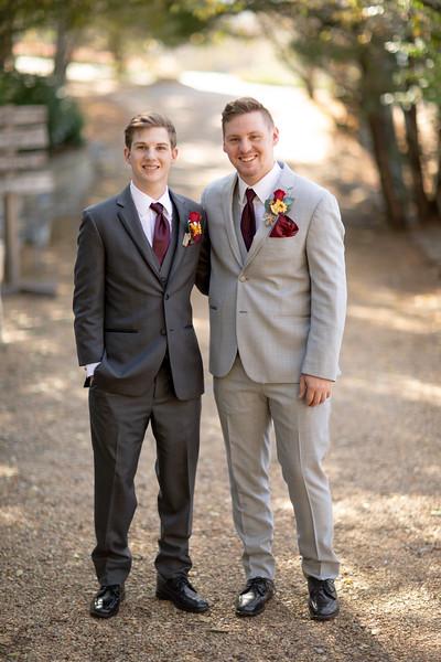 WEDDING-PARTY-004.jpg