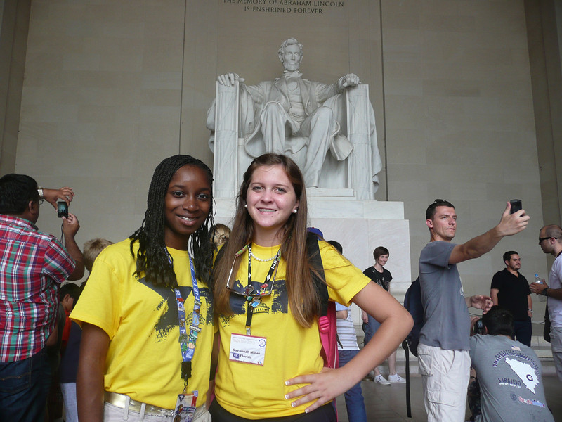 Youth Tour 2013-DC 041.jpg