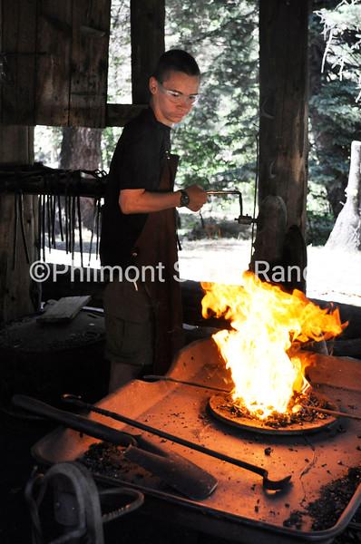 Blacksmithing at Black Mountain.jpg