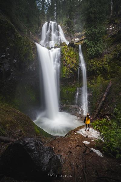 falls creek falls-6.jpg