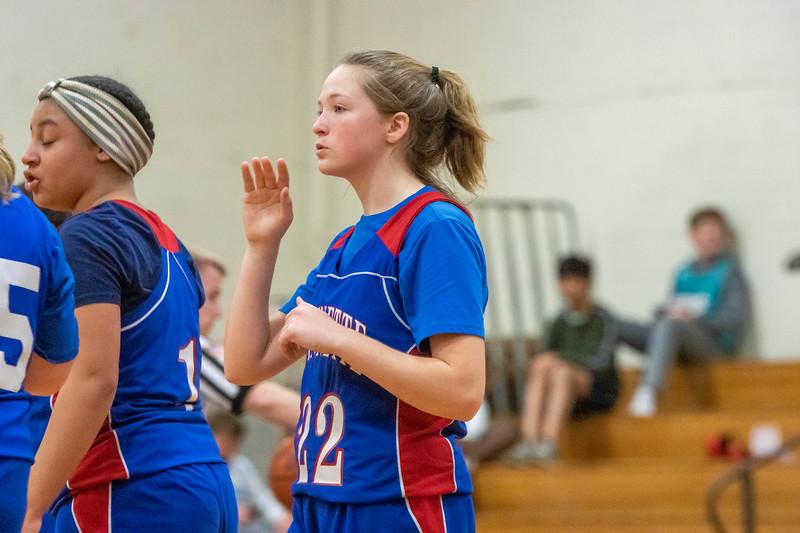 11.15 Brooke Wieland Jhawk Basketball (192 of 279).jpg