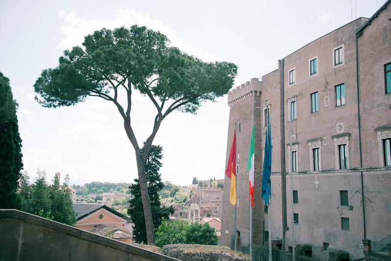 Viagem Itália 27-04-168.JPG