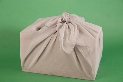 Onsen Box 2
