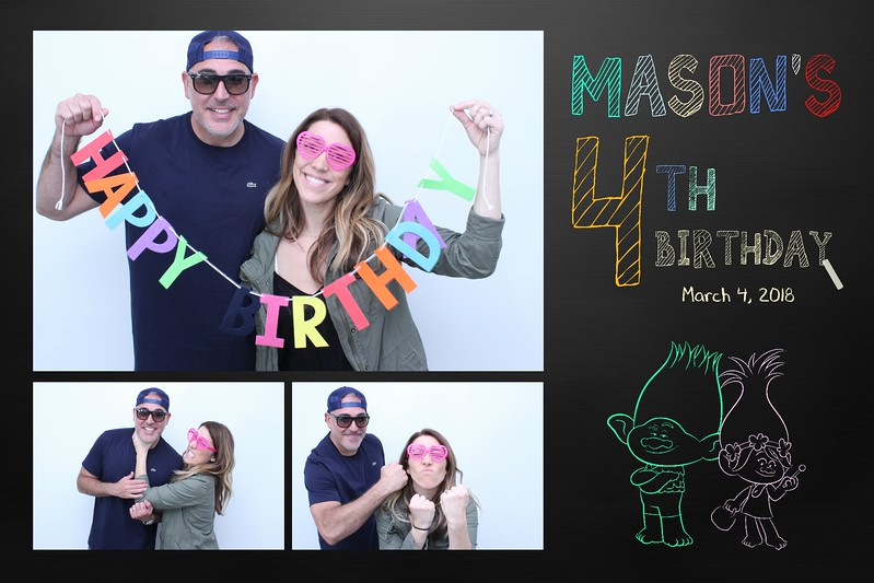 Mason_4th_Bday_Prints_ (11).jpg