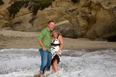Justin &Debra - Russ's Favorites