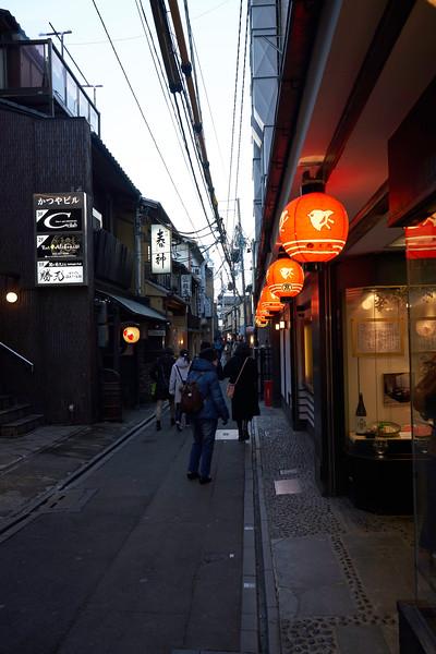 Osaka 42.jpg