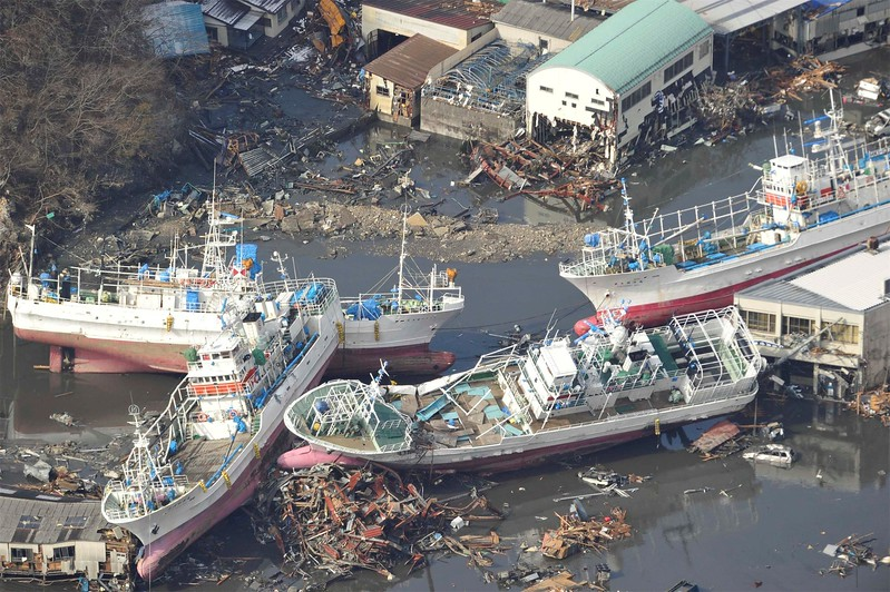 JapanEarthquake2011-255.jpg
