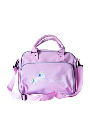 20190512 Bags