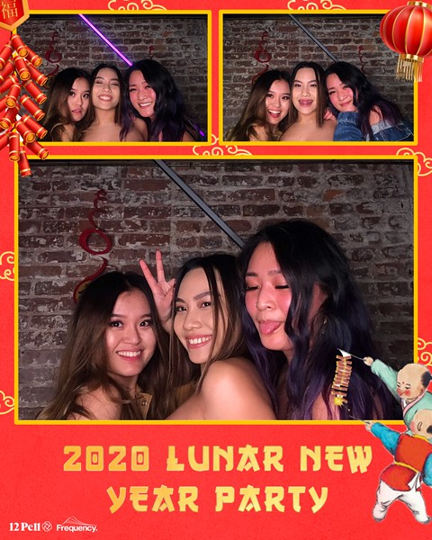 wifibooth_4224-collage.jpg