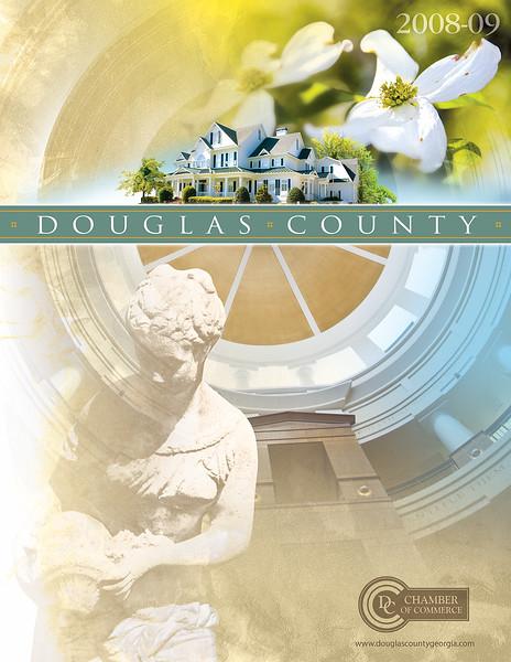 Douglas County NCG 2008 Cover (1).jpg