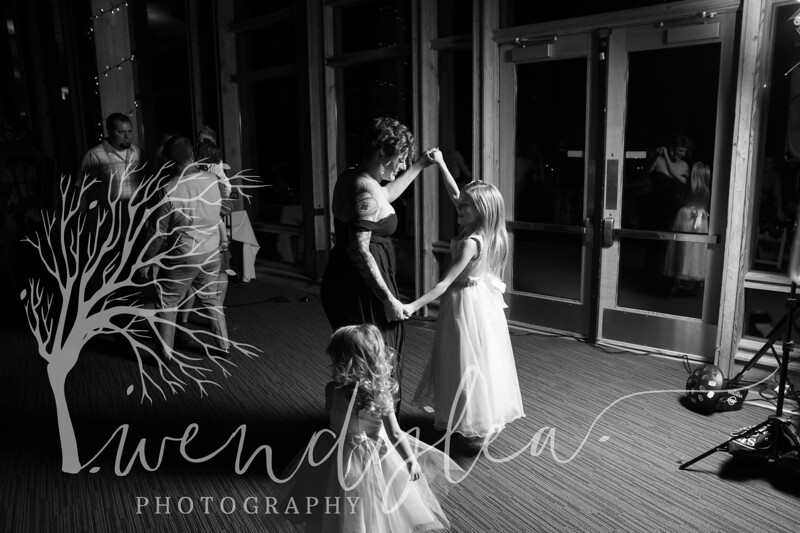 wlc Morbeck wedding 5582019.jpg