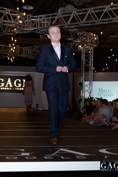 Knoxville Fashion Week Friday-1078.jpg