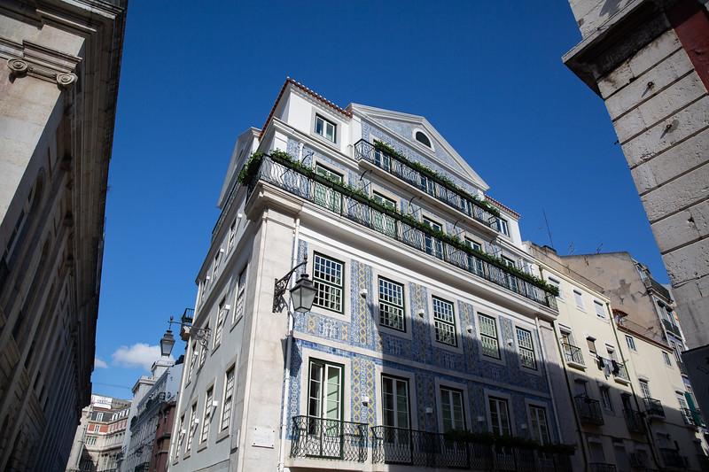 014_Lisbon_15-17June.jpg
