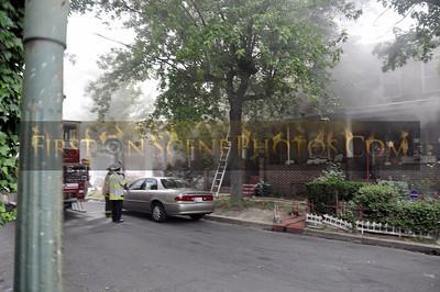 2118 Aiken Avenue 06/18/2011