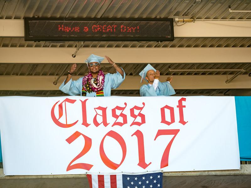 Hillsdale Graduation 2017-85554.jpg
