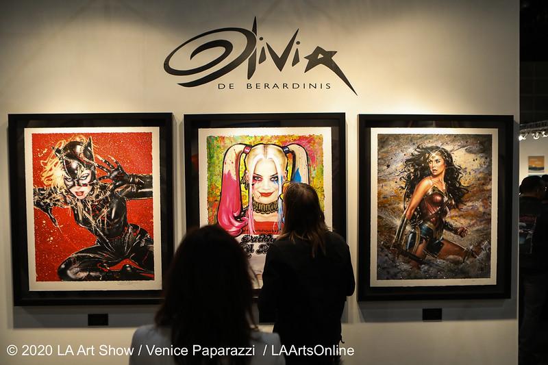 LA Art Show-151.jpg