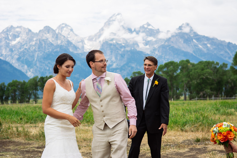 wedding-color-199.jpg