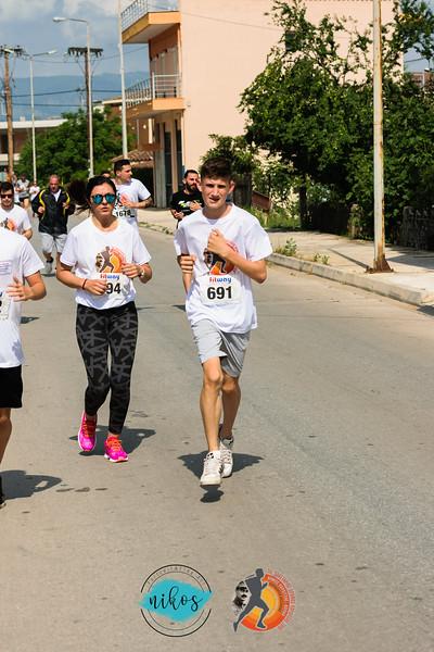 3rd Plastirios Dromos - Dromeis 5 km-235.jpg