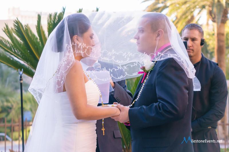 Wedding-3052.jpg