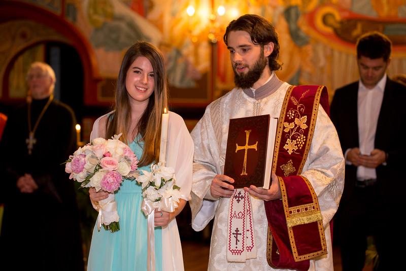 Ira-John-02-Sacrament-067.jpg