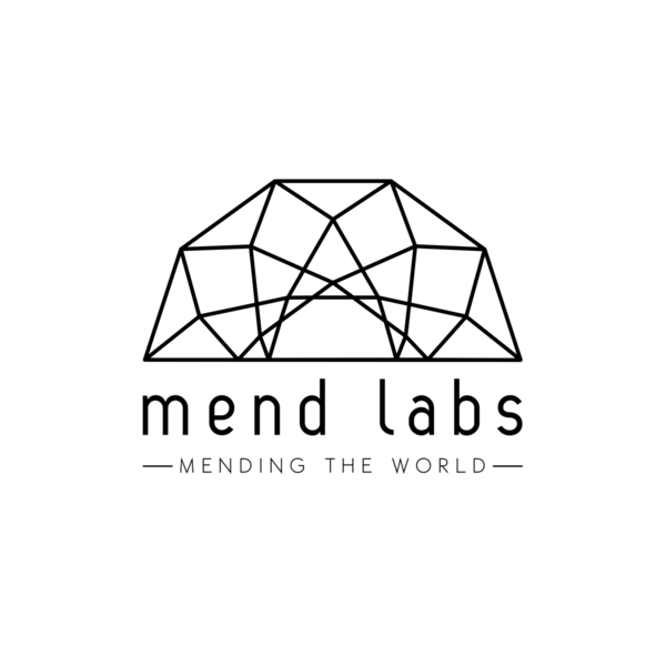 Mend Labs-Logo-png.png