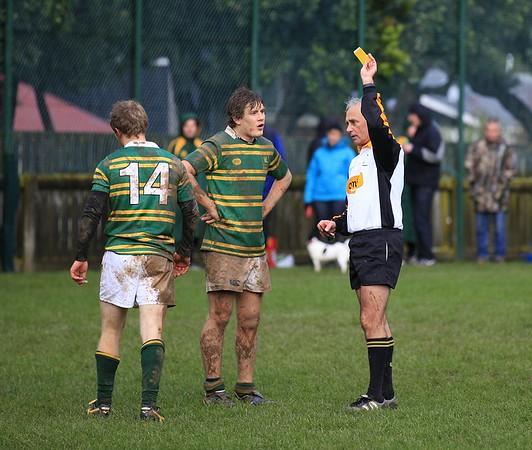 20120616 Under 85kg - Eastbourne v OBU Spartans _MG_4521