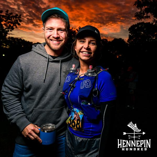 Hennepin-2019-2-93.jpg