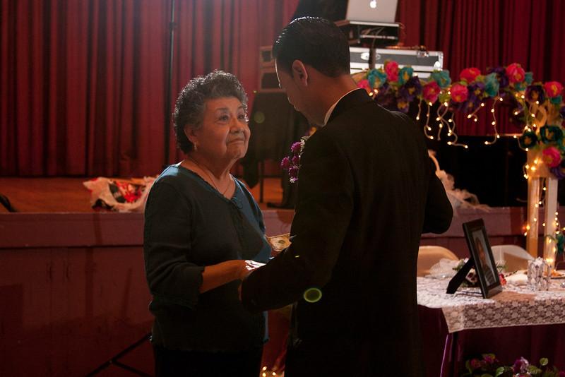 2011-11-11-Servante-Wedding-538.JPG