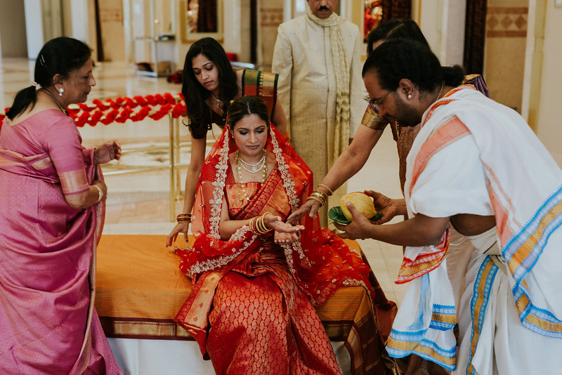 Manny+Sunita_Wed_2-0032.jpg