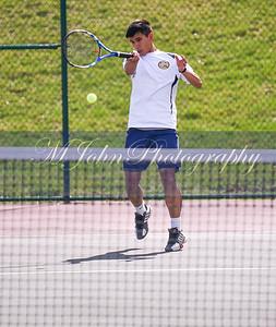 Springford Tennis 2015
