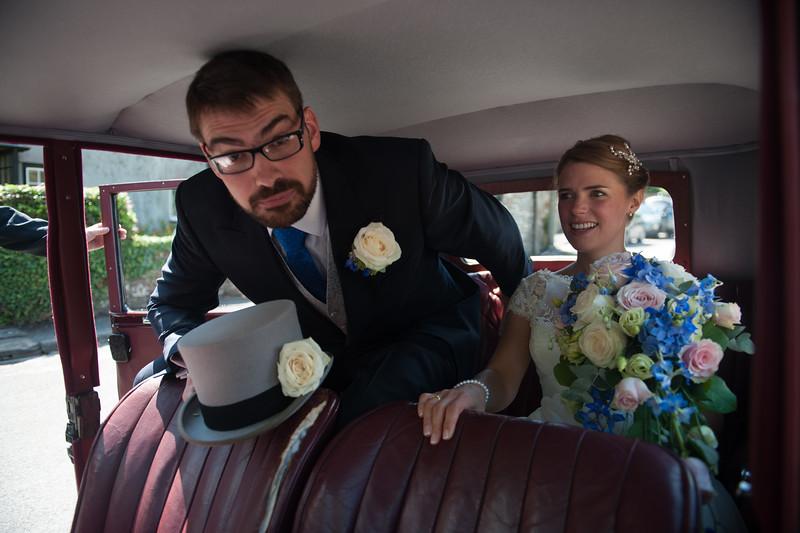 647-beth_ric_portishead_wedding.jpg