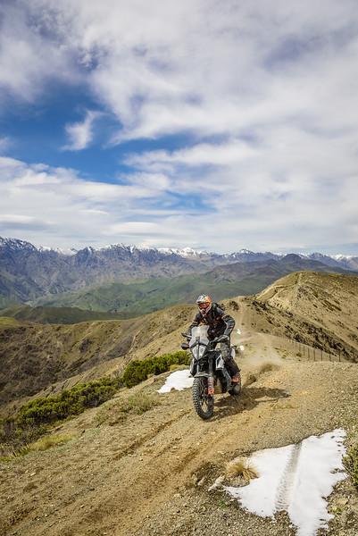 2019 KTM New Zealand Adventure Rallye (986).jpg