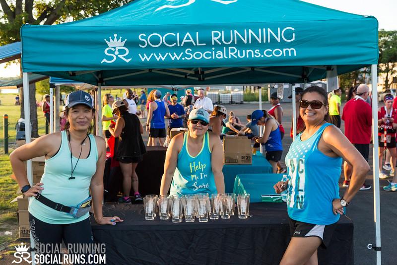 National Run Day 5k-Social Running-3354.jpg