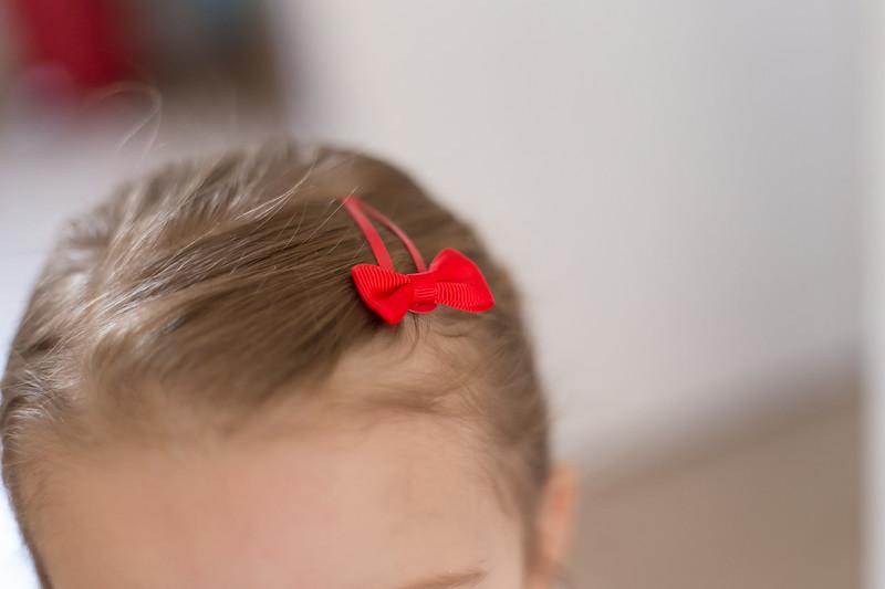 Bow in her hair.jpg