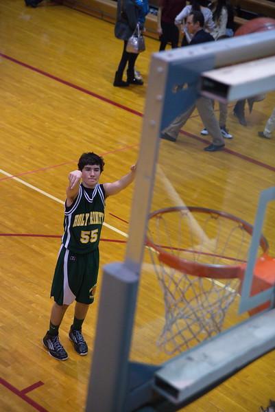 2013-01-18_GOYA_Basketball_Tourney_Akron_228.jpg