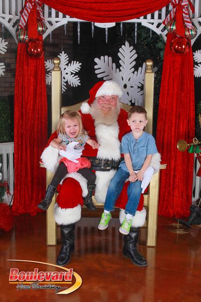 Santa 12-10-16-266.jpg