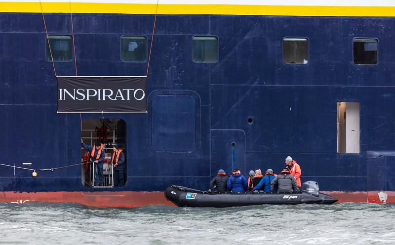 Inspirato-Arctic_Expedition18-02-Longyearbyen-0201.jpg