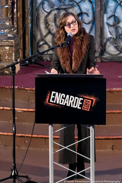 EnGarde2019-172.jpg