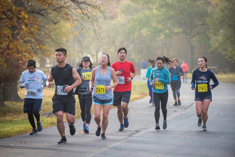 20191020_Half-Marathon Rockland Lake Park_040.jpg