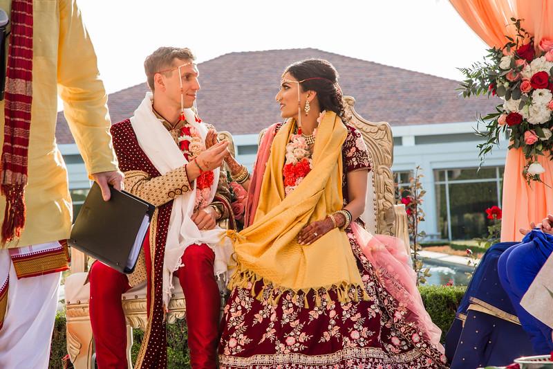 Wedding-2189.jpg
